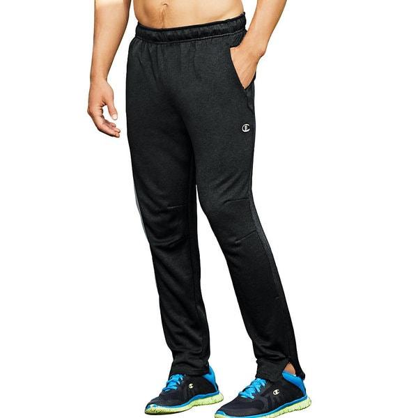 Champion Men's Cross Train Pants
