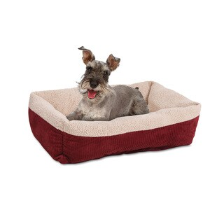 Aspen Pet Self Warming Bed