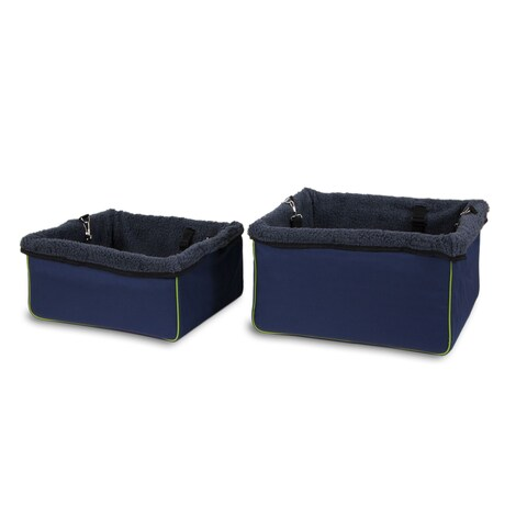 Petmate Vehicle Booster Seat