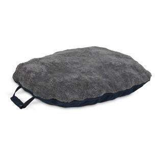 Petmate Zip N Go Pet Bed