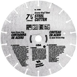 "Vermont American 25306 7-1/4"" Circular Saw Blade|https://ak1.ostkcdn.com/images/products/11552616/P18496857.jpg?_ostk_perf_=percv&impolicy=medium"