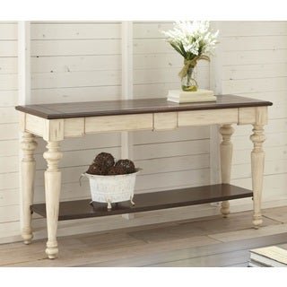 Greyson Living Wakefield Sofa Table