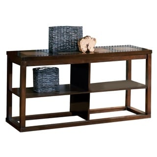 Andover Sofa Table  by Greyson Living