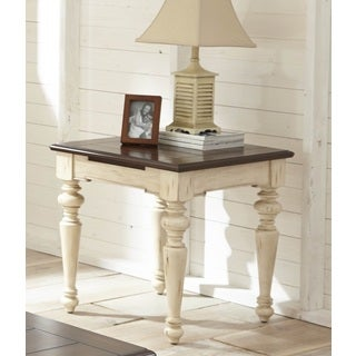 Wakefield End Table  by Greyson Living
