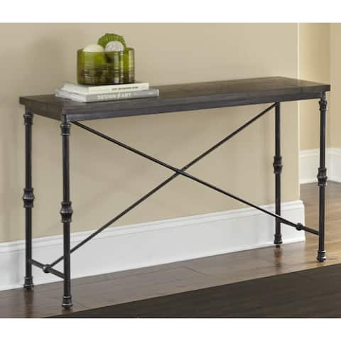 Greyson Living Loring Sofa Table