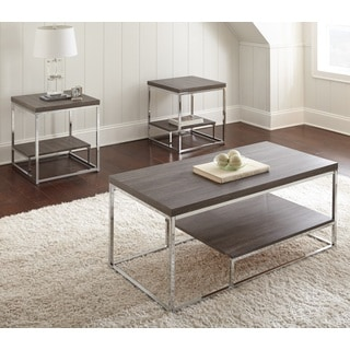 Lavani Occasional Table Set  by Greyson Living