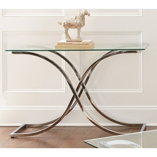 Greyson Living Terni Sofa Table