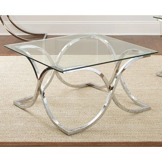 Greyson Living Terni Coffee Table