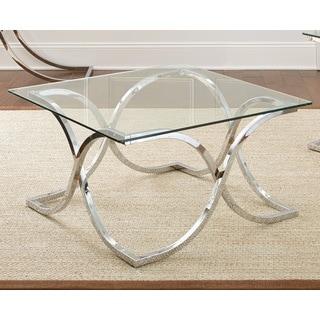Greyson Living Terni Coffee Table