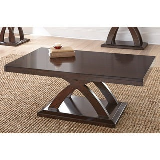 Greyson Living Avellino Coffee Table