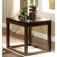 Greyson Living Andover End Table