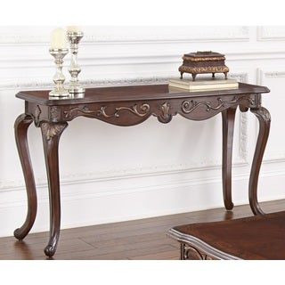 Greyson Living Ledbury Sofa Table