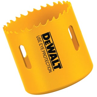 "Dewalt D180020 1-1/4"" Bi-Metal Hole Saw"
