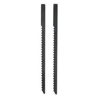 Proxxon 28054 2-count Special Steel Jigsaw Blades