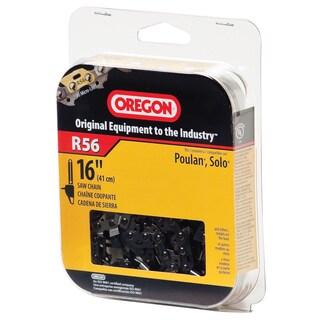 Oregon R56 Narrow Kerf Cutting Chain