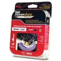 """Oregon PS52 14"""" PowerSharp PS52 Replacement Saw Chain"""