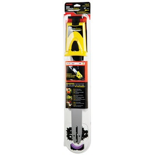 "Oregon 541662 18"" PowerSharp Starter Kit 3-count"