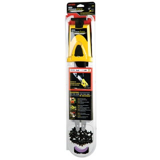 "Oregon 541650 14"" PowerSharp Starter Kit 3-count"