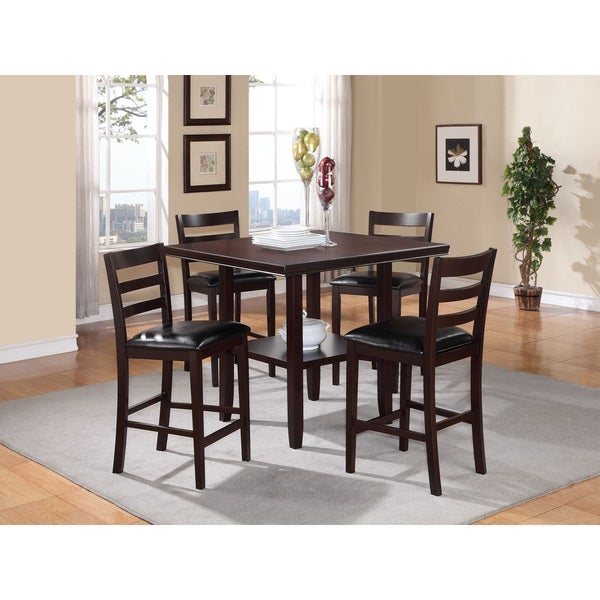 Nola Table Free Shipping Today Overstockcom 18499220 : Nola Table 657d8e92 3f70 4633 bf82 4c245959e947600 from www.overstock.com size 600 x 600 jpeg 57kB