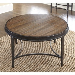 Greyson Living Galeno Coffee Table