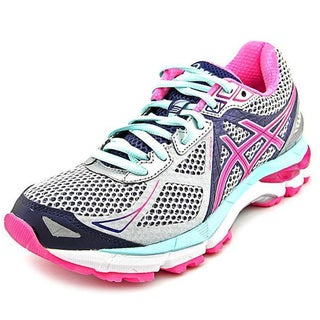 Asics Women's 'GT-2000 3' Mesh Athletic