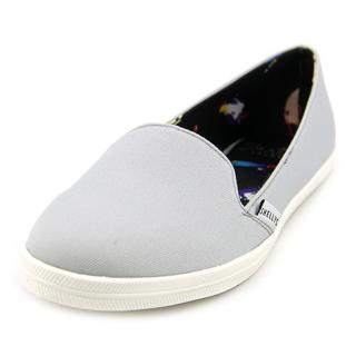 Shellys London Women's 'Abeniel' Canvas Casual Shoes