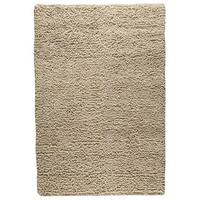 M.A. Trading Hand-woven Indo Berber FD-01 Natural Rug - 8'3 x 11'6