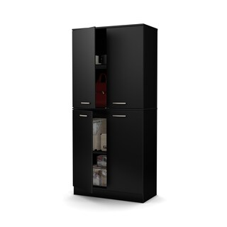 South Shore Axess 4-Door Armoire|https://ak1.ostkcdn.com/images/products/11583255/P18524140.jpg?_ostk_perf_=percv&impolicy=medium
