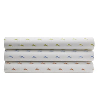 Tommy Bahama Sailfish Cotton Percale Sheet Sets
