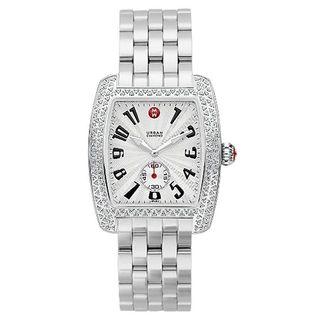 men's watches amazon