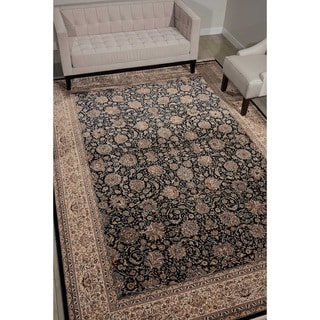 Nourison Persian Palace PPL03 Area Rug