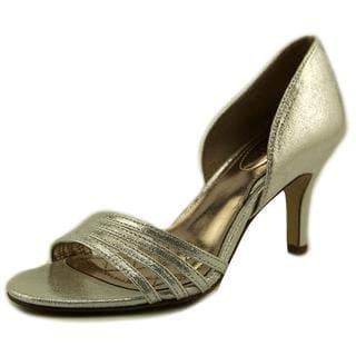 Alfani Women's 'Giorjah' Faux Leather Dress Shoes