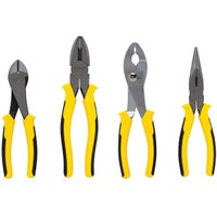 Top Rated Pliers