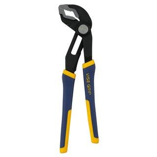 """Irwin Vise Grip 4935351 6"""" Groove Lock Pliers"""