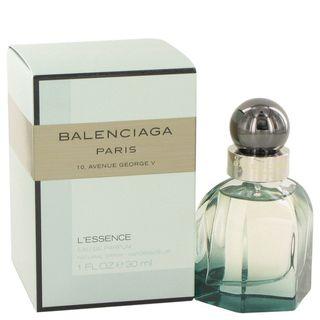 Balenciaga Paris L'essence Women's 1-ounce Eau de Parfum Spray