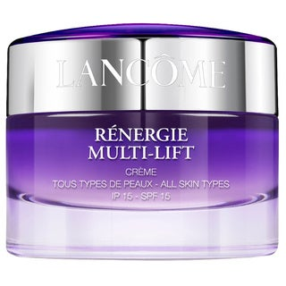 Lancome Renergie Multi-Lift Redefining 1.7-ounce Lifting Cream