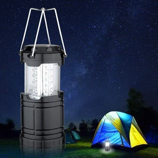 Ultra-bright LED Handheld Portable Lantern Lamp|https://ak1.ostkcdn.com/images/products/11585121/P18525727.jpg?impolicy=medium