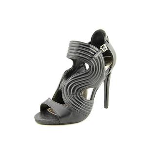 LFL Women's 'Glam' Synthetic Dress Shoes