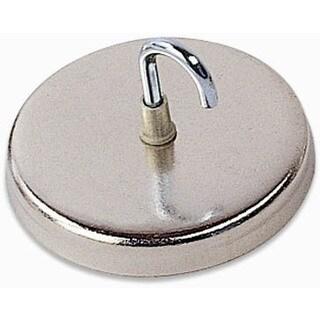 Master Magnetics 07218 Handi-Hook