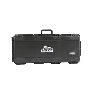 SKB Hoyt 3614 iSeries Parallel Limb Bow Case (Small)