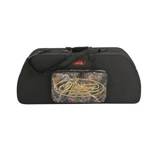 SKB Mathews Hybrid Bow Case
