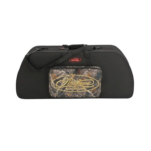 SKB Mathews Hybrid Bow Case