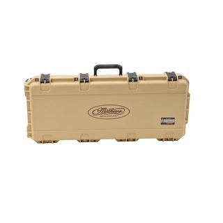 SKB Mathews iSeries Bow Case