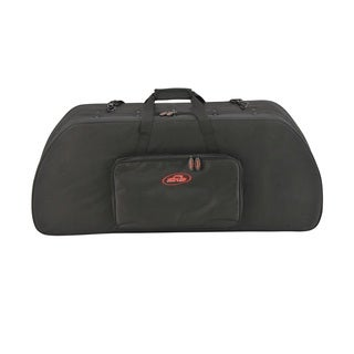 SKB Hybrid Bow Case