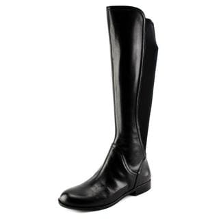 Franco Sarto Women's 'Marielle' Synthetic Boots