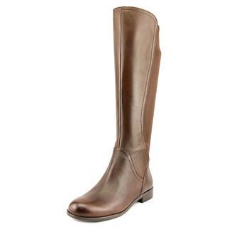 Franco Sarto Women's 'Marielle' Leather Boots