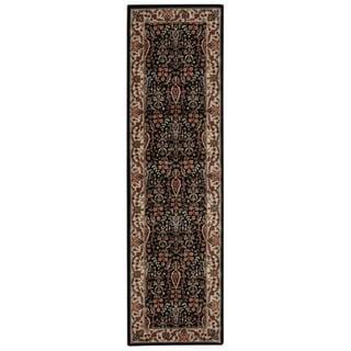 Nourison Persian Arts BD08 Area Rug