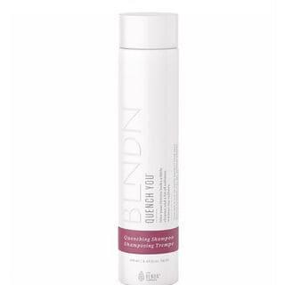 Blndn Quench You 8. 5-ounce Quenching Shampoo