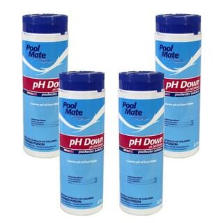 Pool Mate pH Down
