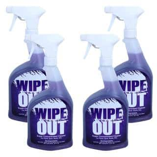 Wipe Out Swimming Pool and Spa Surface Cleaner|https://ak1.ostkcdn.com/images/products/11586166/P18526696.jpg?impolicy=medium
